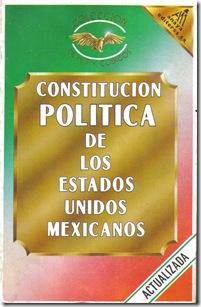 imagen_constitucion