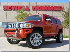 hummer-roja-300x2252