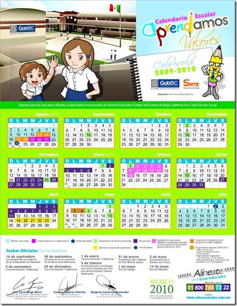 Calendario09-10-1