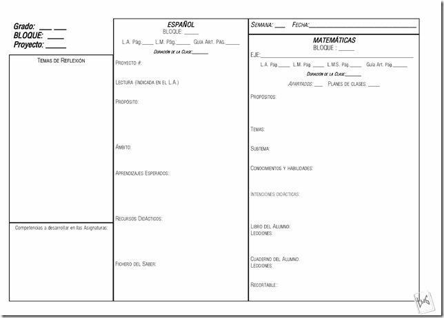 6to-Formato Plan 09-10-Setebc1