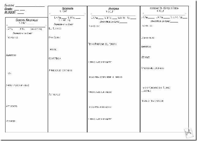 6to-Formato Plan 09-10-Setebc2