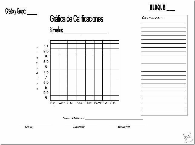 6to-Formato Plan 09-10-Setebc3