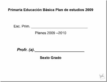 6to-Formato Plan 09-10-Setebc