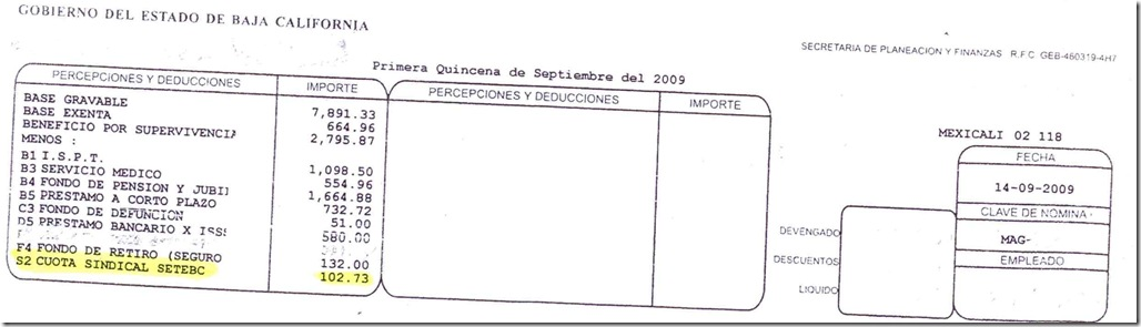 cheque09