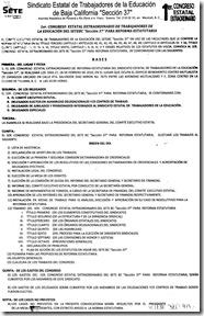 CONVOCATORIA__ASAMBLEA_EXTRAORDINARIA[1]