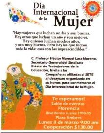 inv mujer setebc 2010