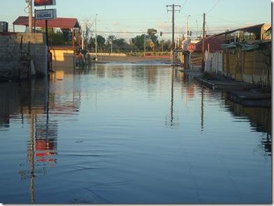 fotos-mexicali-inundaciones