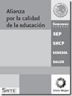 AlianzaCalidad