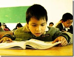 escuela_010811