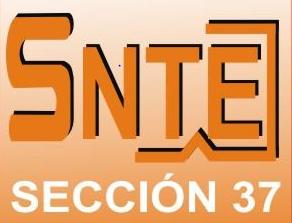 """Denuncias formales contra los """"vende-plazas"""" del SNTE 37 ..."""