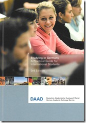 studying_in_germany