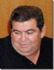 Héctor Lara