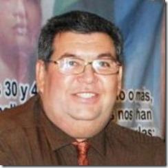 Héctor Manuel Lara Moreno