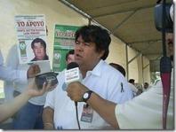 Profr. Lara Moreno19