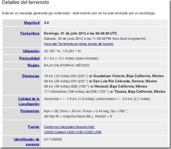 temblor 30 de junio.3JPG