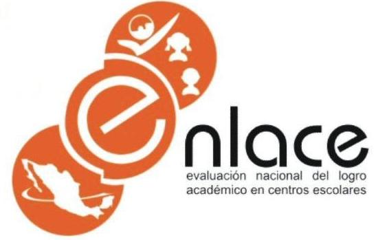 Setebc's WordPress (Inicio)   SINDICATO ESTATAL DE TRABAJADORES DE LA ...