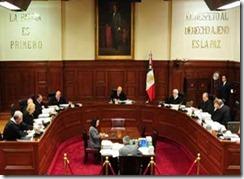 Suprema-Corte-de-Justicia-de-la-Nación-1