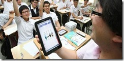 tablets-south-korea-classrooms