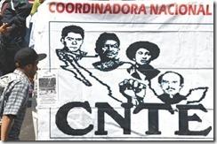 cnte-422x280