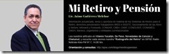 header_blog_miretiroypension-1_1