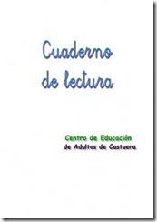 METODO-DE-LECTOESCRITURA-LECTURA-Y-FRASES-282x400