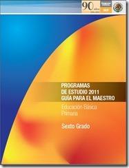 programas-de-estudio-sexto