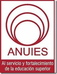 200px-Logo_anuies
