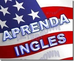 curso-ingles