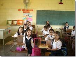 escuela31-422x314