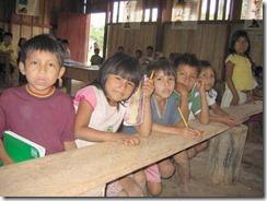 escuelas-rurales