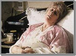 eutanasia_clip_image002