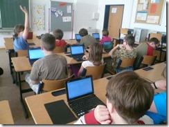 niños_tecnologia_dentro_ok