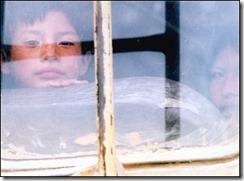 10cpr-regrese-2002_berlin-juarez