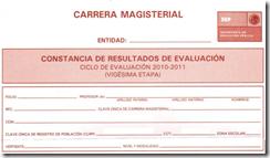Carrera-Magisterial.-Documento