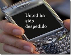Despidos-por-SMS-con-reforma-laboral