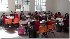 escuela-estudiantes-mobiliario