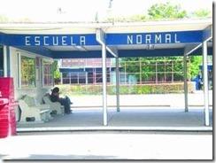 escuela-normal-oaxaca