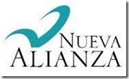 logo_panal