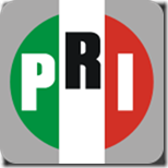 PRI_Party_(Mexico).svg
