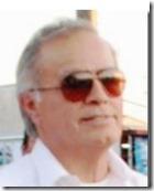 Profr. Juan Ríos