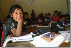 educacion-reforma-niña-hermosa-675x450