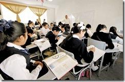 escuela-prueb-enlaceN_ENTRE