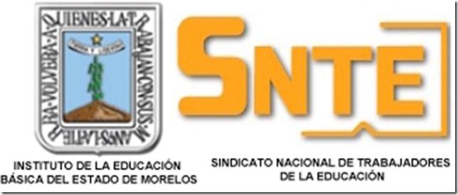 logo_iebem_snte