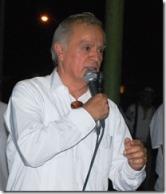 Profr. Juan Rios