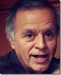 Juan Rios Pérez