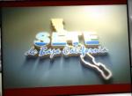 Youtube Sete BC Informa