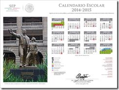 calendario20142015 (1)