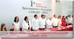 conafe-inea-home