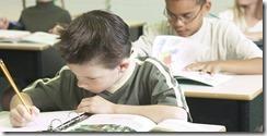 las-tareas-escolares_3151