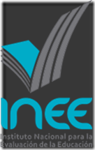 logo inee